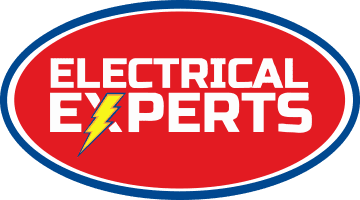 Electrical Experts Inc